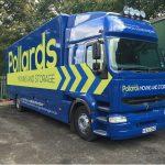 Pollards Moving & Storage